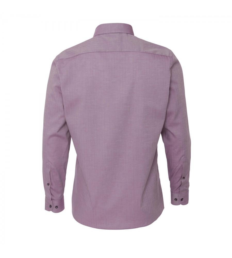 Jupiter Modisches Hemd ohne Brusttasche 2519-21710-330 02