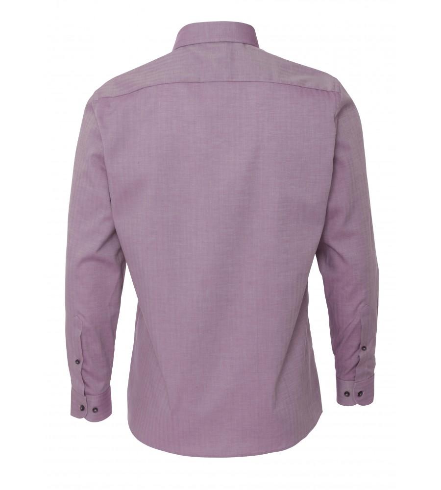 Jupiter Modisches Hemd ohne Brusttasche 2519-21710-330 back