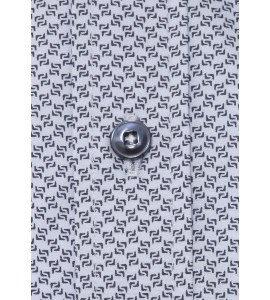 Jupiter Modernes Herrenhemd 2523-11132-172 detail1