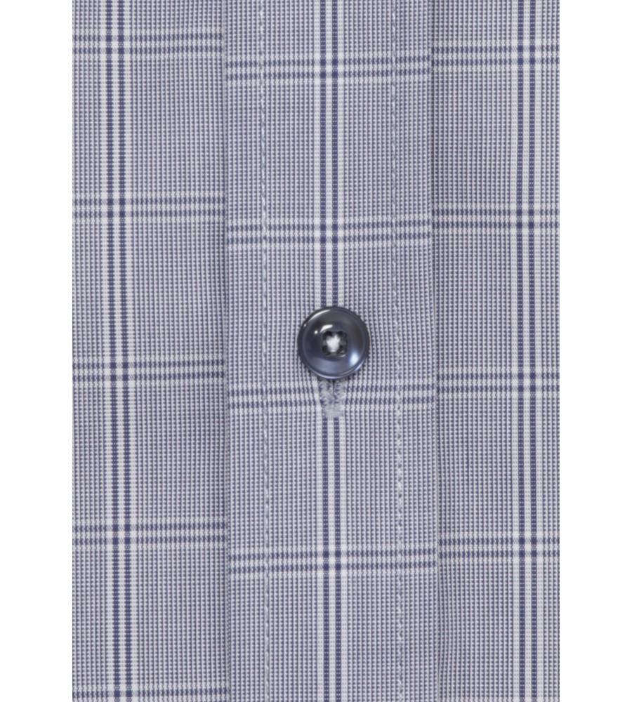 Modernes Herrenhemd 2537-21121-157 detail2