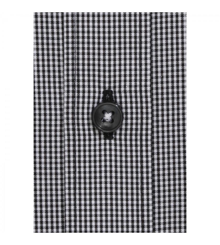 Kariertes Langarmhemd Modern Fit 2541-11221-050 04