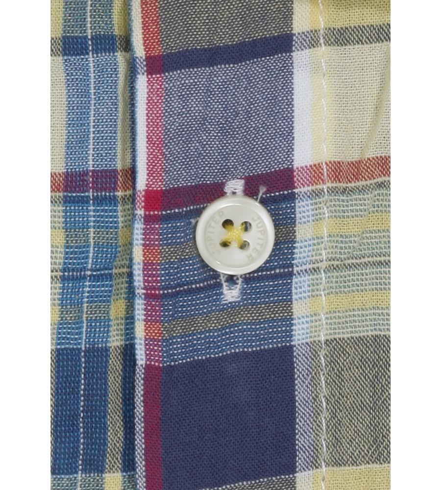 Modernes Sommerhemd JC50041-52112-550 detail2