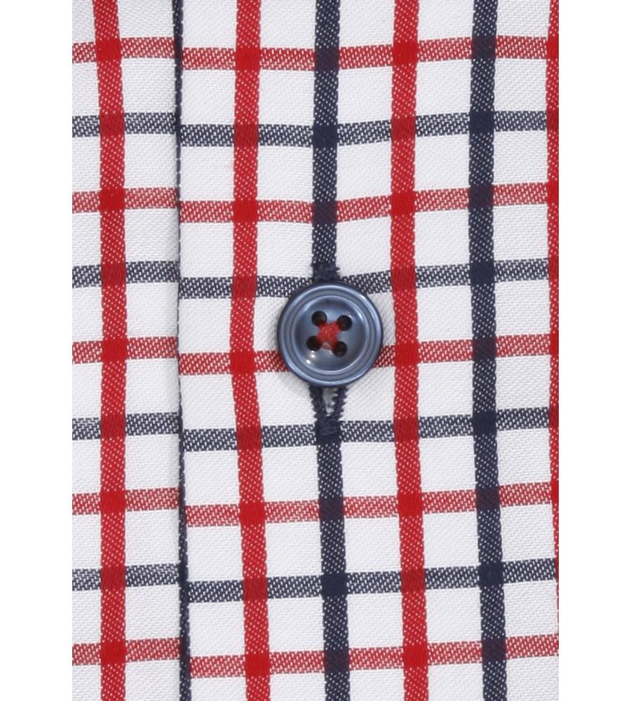 Modernes Langarmhemd JC50515-11201-355 detail2