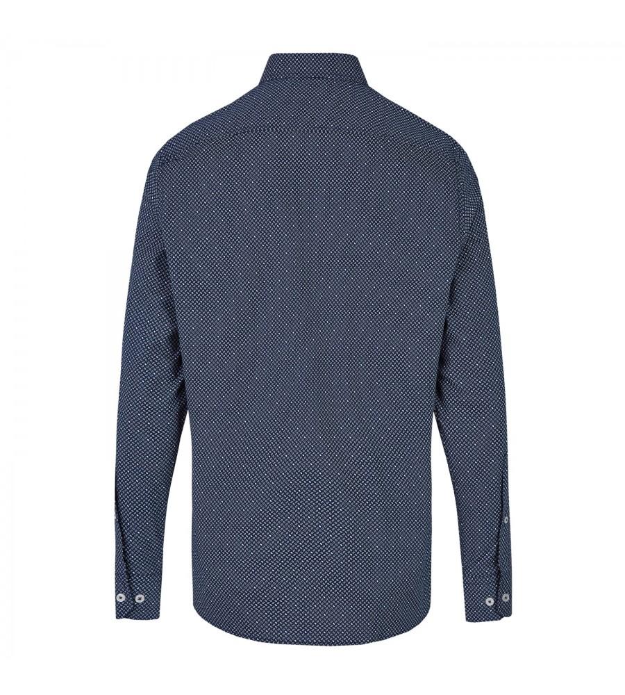 Langarmhemd mit modischem Druck JC80009-51121-178 02