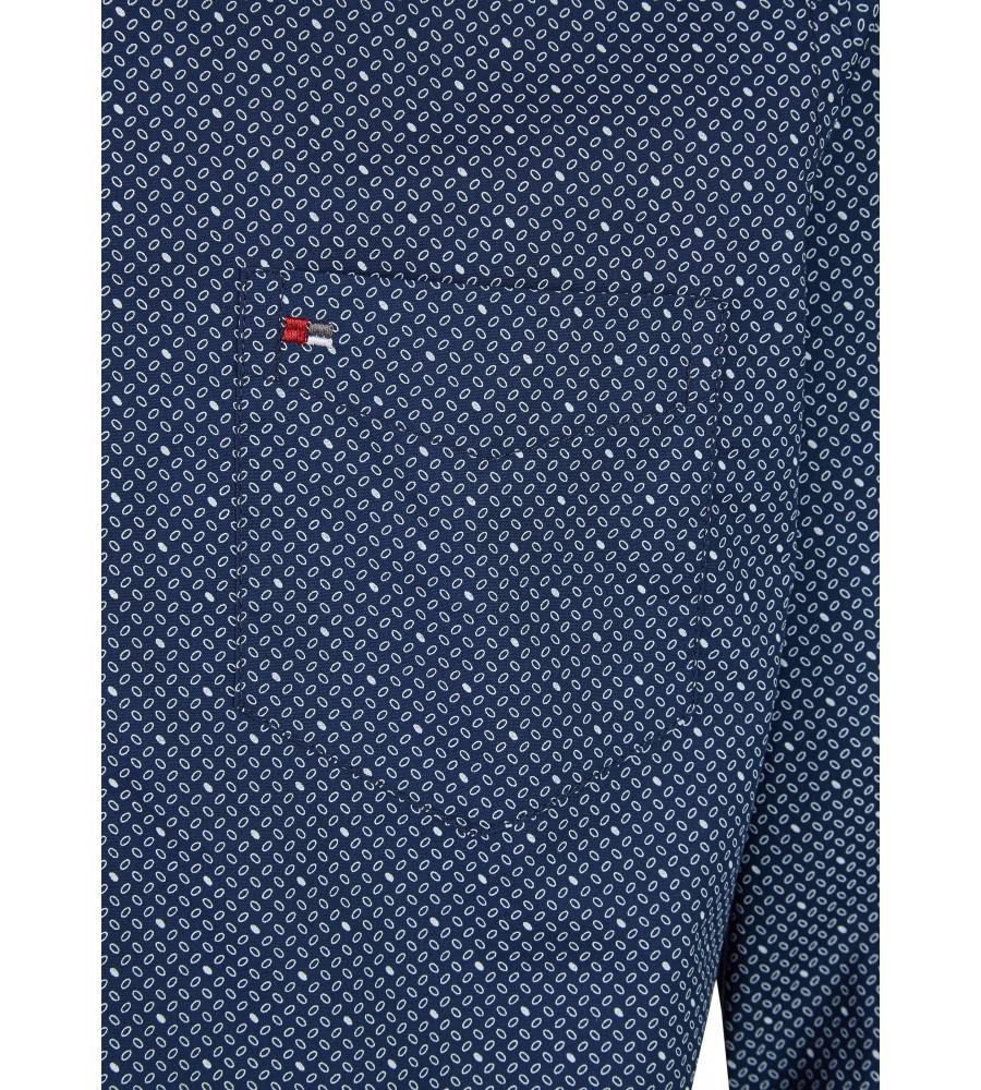 Langarmhemd mit modischem Druck JC80009-51121-178 detail2