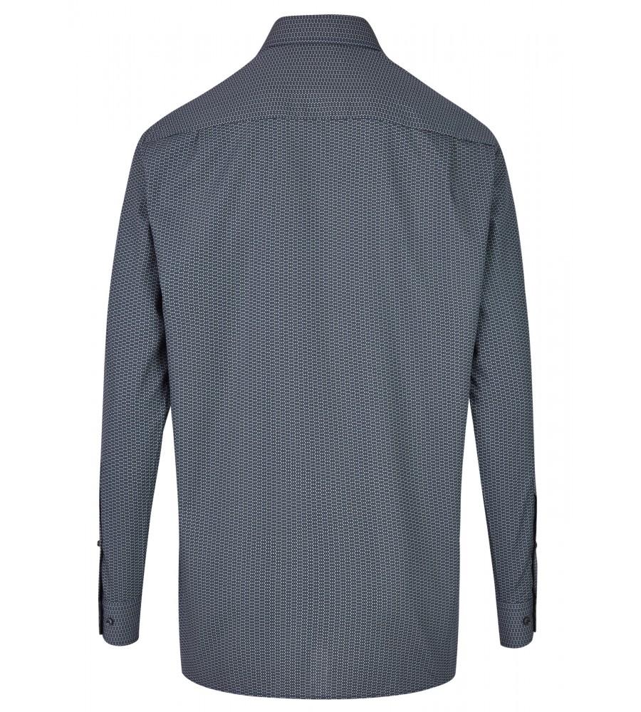 Langarmhemd mit modischem Druck JC80515-11121-177 back