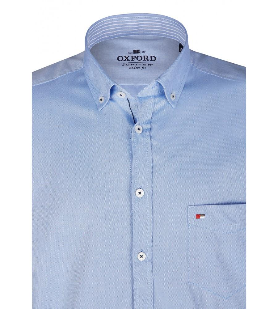 Oxford Herrenhemd Langarm JC90030-21221-112 detail1