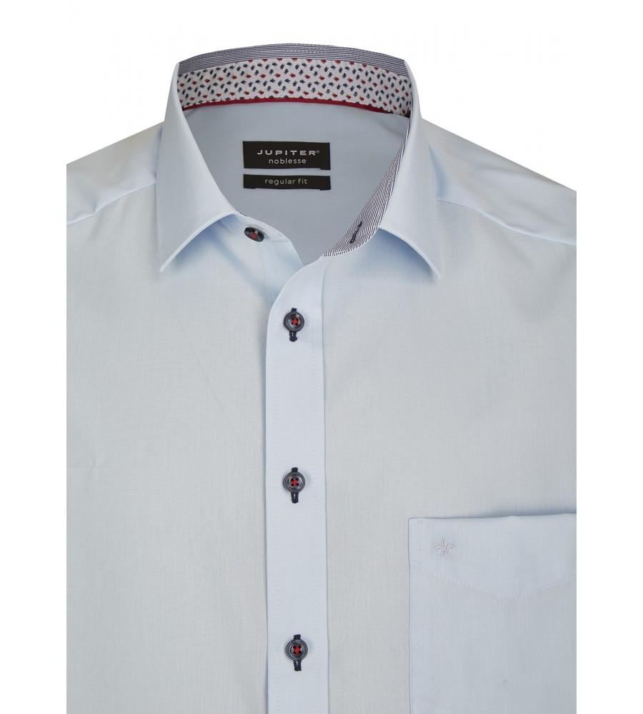 City Hemd mit modischen Details JC90507-11121-108 detail1