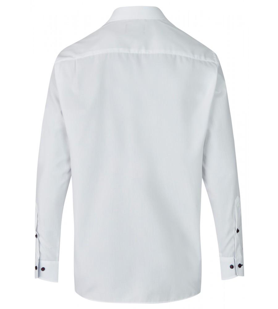 City Hemd mit modischen Details JC90507-11121-901 back