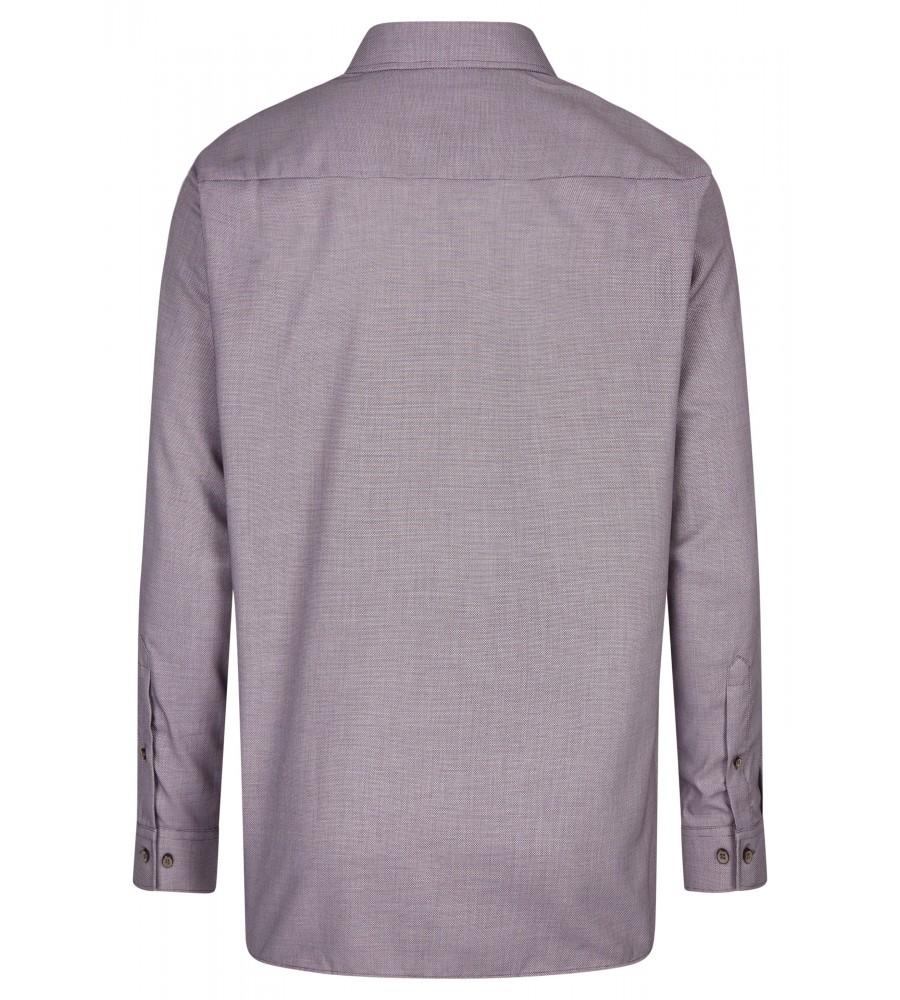 Modisches Unihemd JD10500-11121-330 back