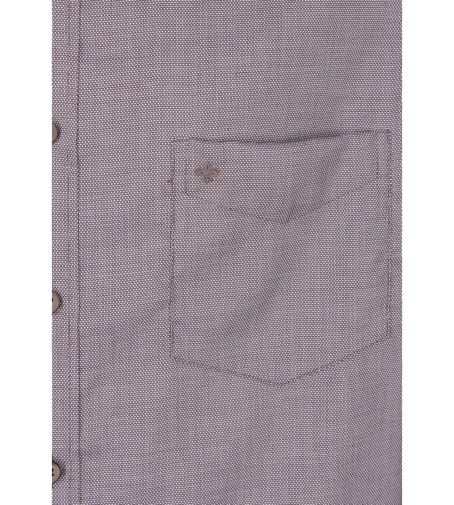 Modisches Unihemd JD10500-11121-330 detail2