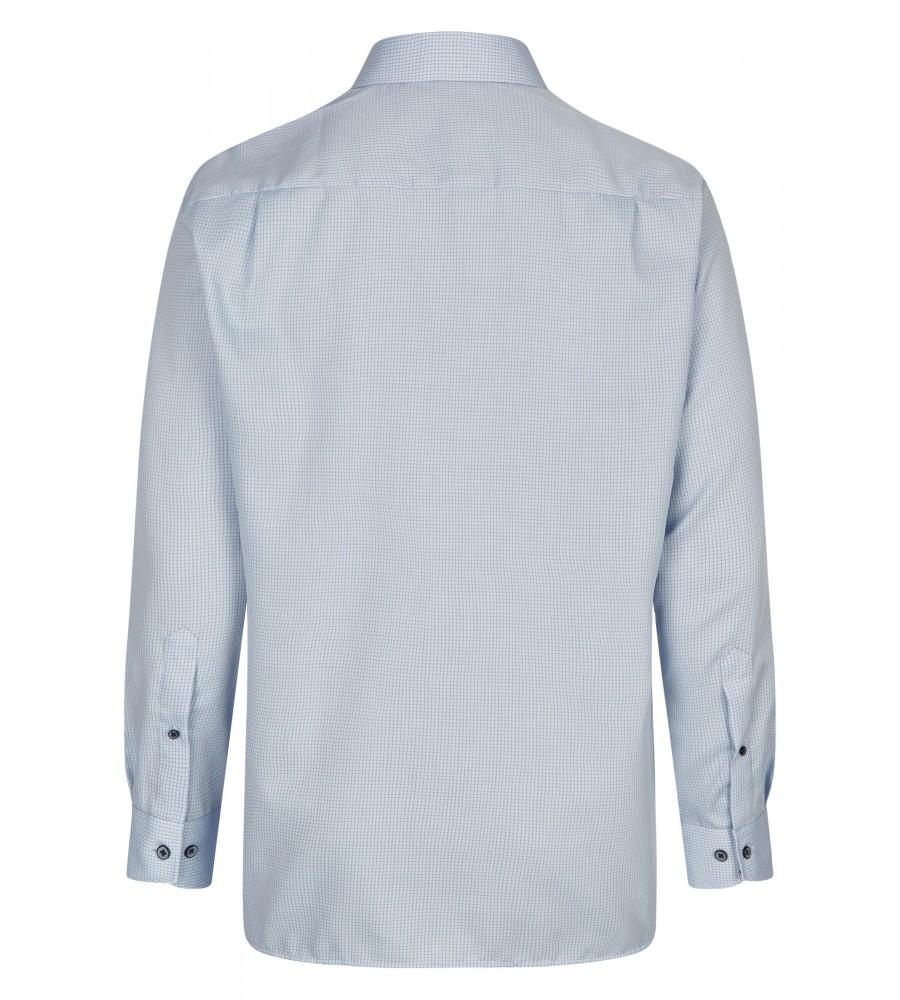 Modisches Unihemd JD10513-11121-104 back
