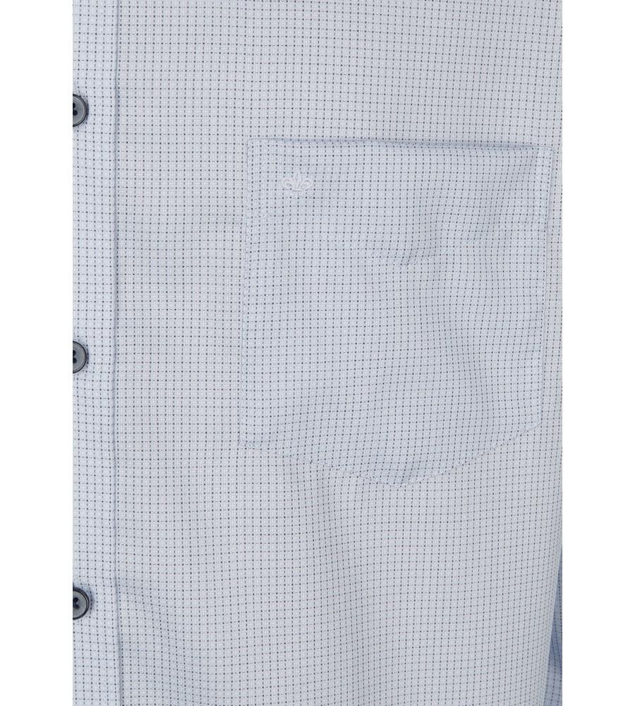 Modisches Unihemd JD10513-11121-104 detail2