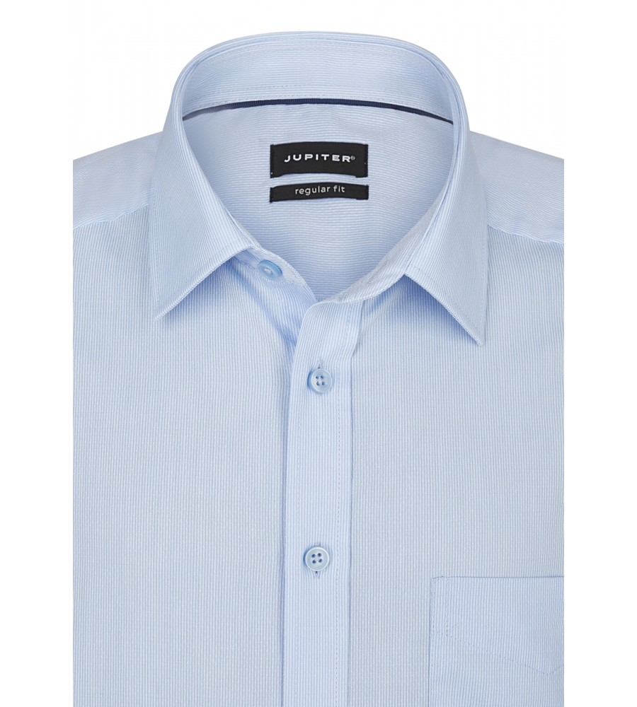 Stilvolles Herrenhemd JD10700-11121-162 detail1