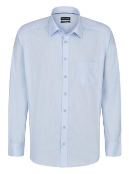 Stilvolles Herrenhemd