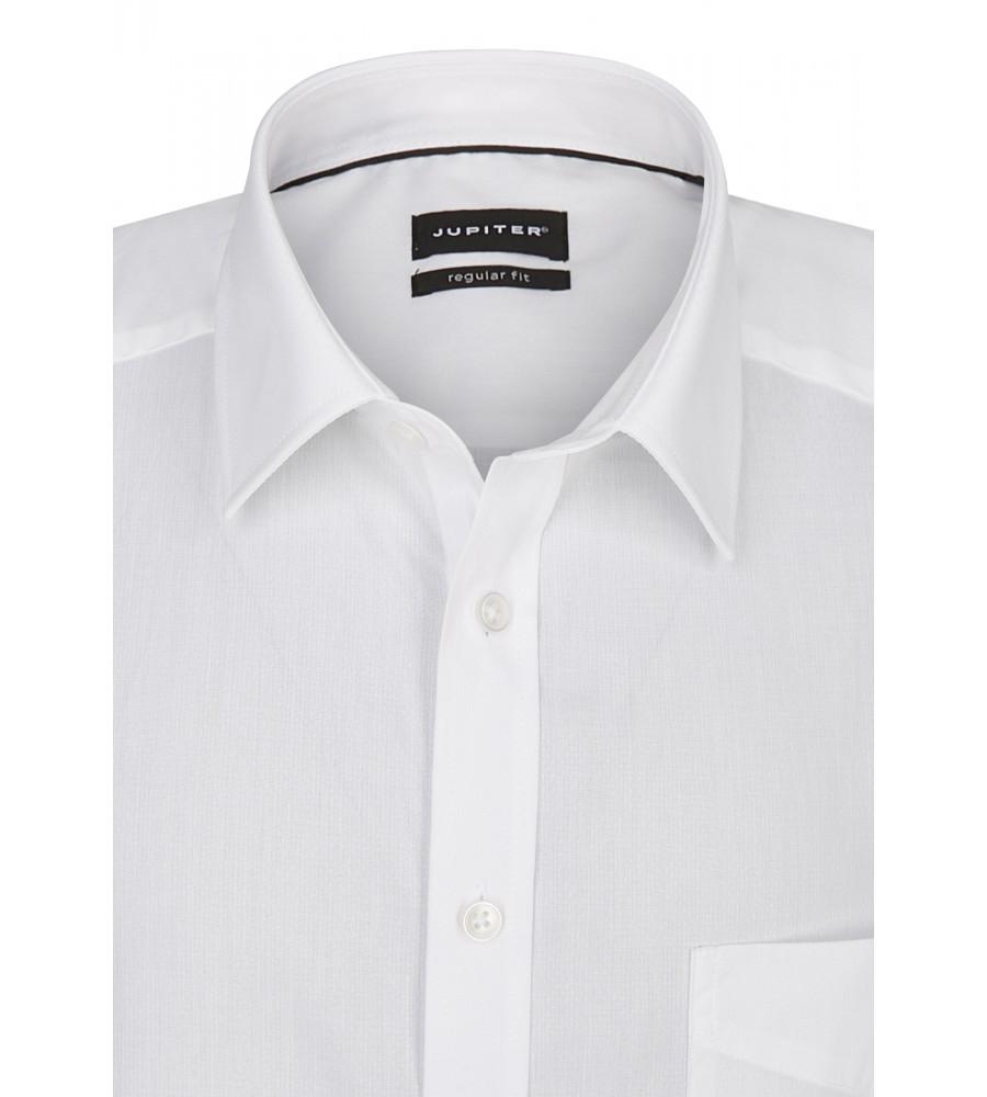 Stilvolles Herrenhemd JD10700-11121-900 detail1