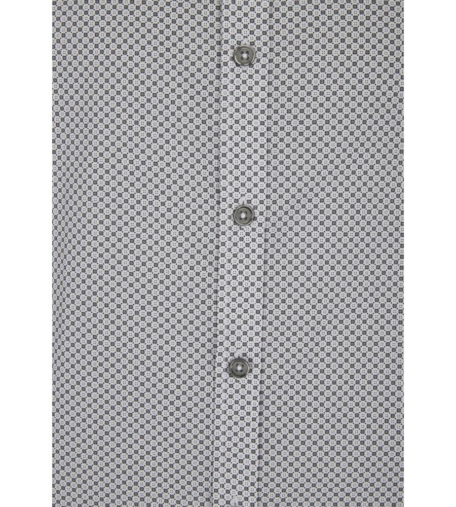 Modisches Druckhemd JD10711-21120-776 detail2