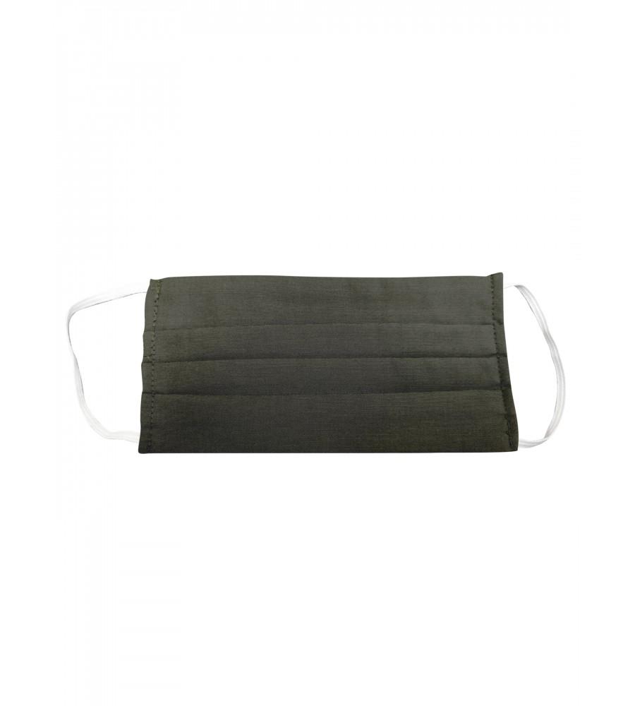 3er-Pack Mund-Nase-Masken JD26212-10000-001 back