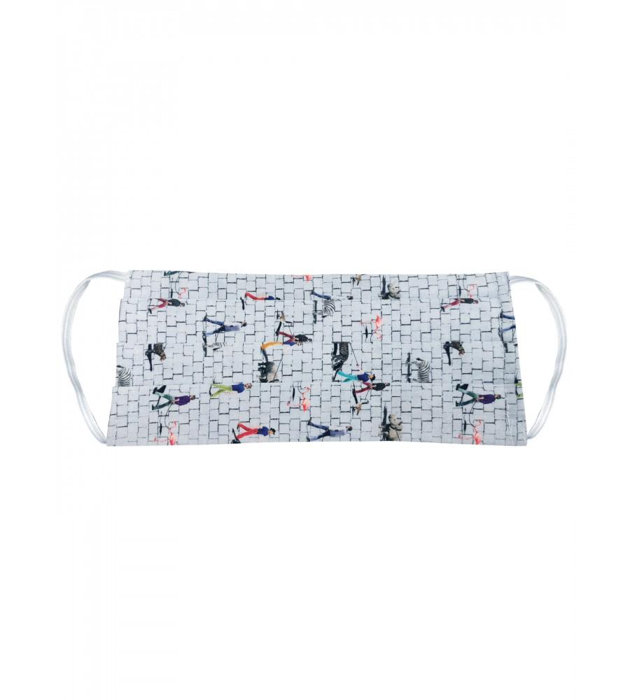 3er-Pack Mund-Nase-Masken JD26212-10000-100 detail2