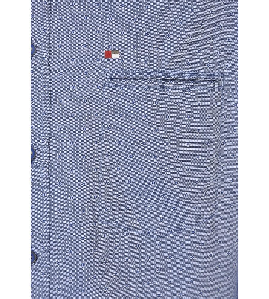 Lässiges Unihemd JD30043-11121-119 detail2