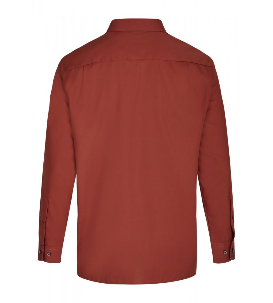 Modisches Unihemd JD30517-11101-640 back