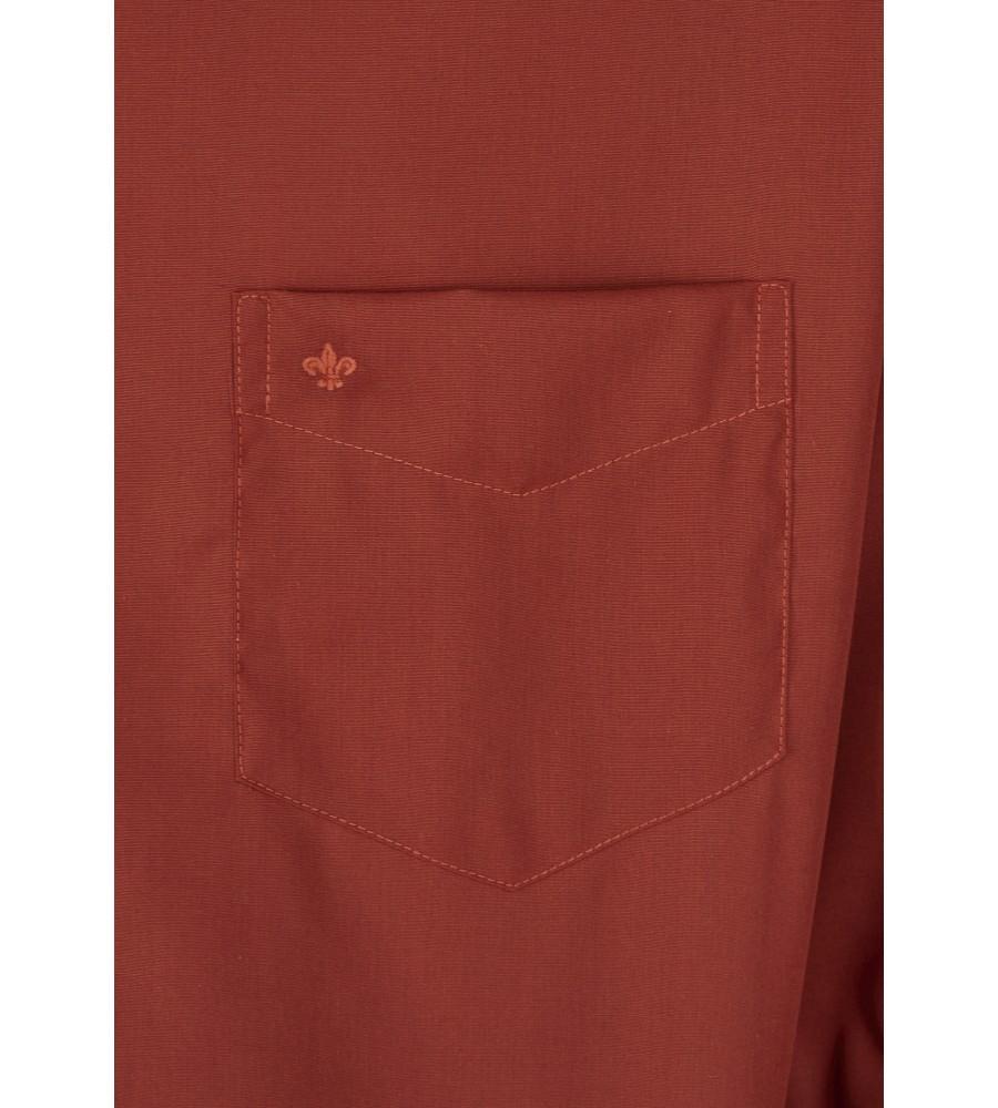 Modisches Unihemd JD30517-11101-640 detail2